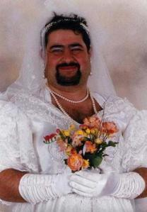 283687903_man_in_wedding_dress1_xlarge