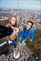 russian_city_climber_04