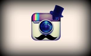instagram-etiquette