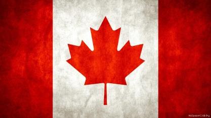 canada-flag-hd-1280x720